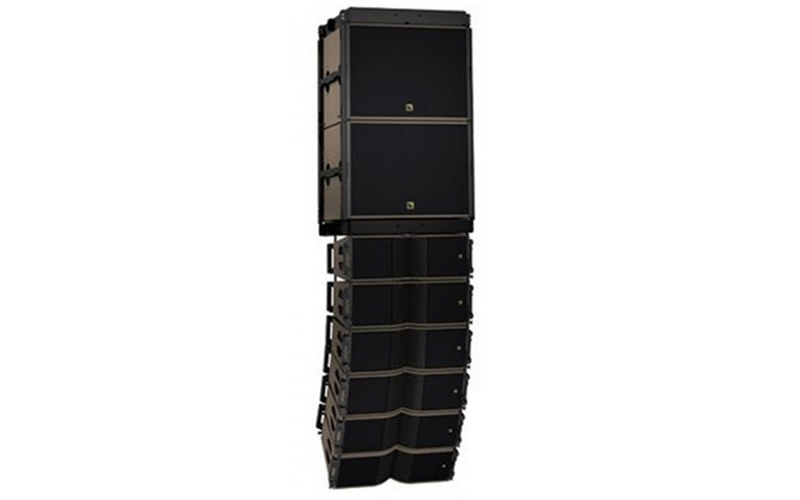 L-Acoustics KARA | Line Array Modul